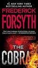 The Cobra by Frederick Forsyth (Paperback / softback)