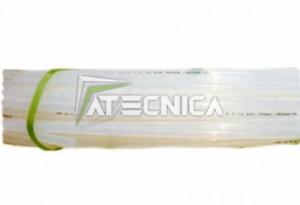 Tubo-Rilsan-12x14-14x12-mm-calibrato-Fiac-per-aria-compressa-misura-richiesta
