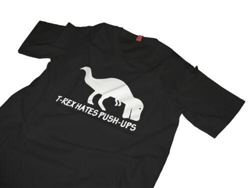 T Rex T Shirt Dinosaur T Shirt
