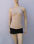 New-Bebe-Womens-Padded-Bra-Cami-Essential-Thin-Strap-Tank-Top-Multicolors-14 thumbnail 2