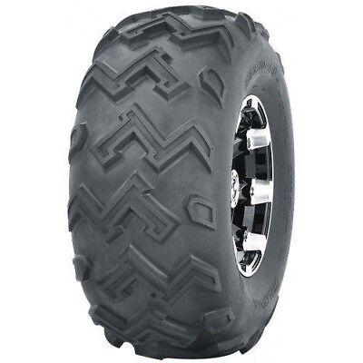 2 New WANDA ATV UTV Tires 22X11-10 22x11x10 6PR P306-10110