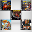 Crash-Bandicoot-Spyro-the-Dragon-games-PlayStation-1-PS1-TESTED thumbnail 1