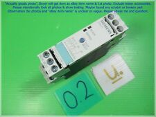 1PC NEW SIEMENS 3RN1062-1CW00