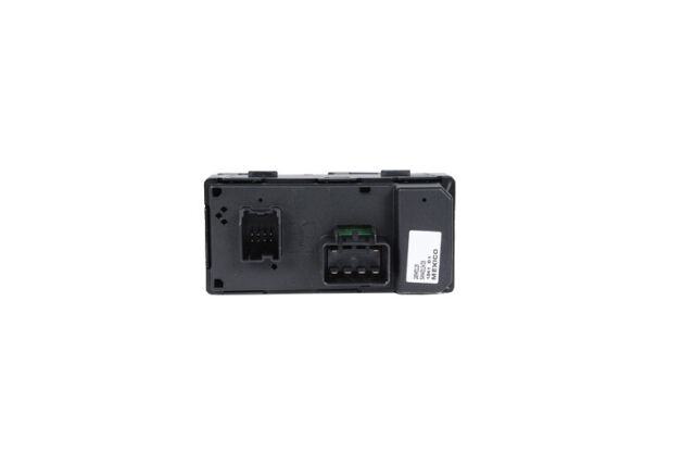 Door Power Window Switch ACDelco GM Original Equipment D1954F
