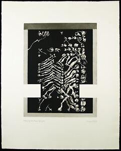 Fazit-16-68-R-1968-Aquatinta-von-Johannes-SCHREITER-1930-D-handsigniert