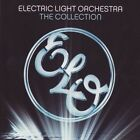 The Collection by Electric Light Orchestra (CD, Mar-2009, Sony Music Distribution (USA))
