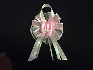 Baby-Shower-Ballerina-Corsage-Capia-Girl-Pink