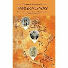 Tangra's Way: Blueprint for an Indian Parliament of the Americas by Theodari Dobrovidel (Hardback, 2014)