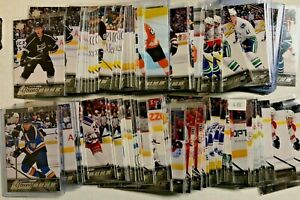 2015-16-Upper-Deck-Series-1-and-2-Young-Guns-YG-U-Pick-from-list