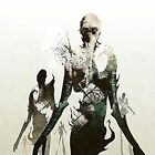 Five [Digipak] * by The Agonist (CD, Sep-2016, Napalm Records)
