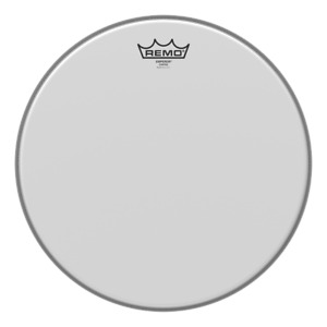 "Remo Emperor Coated Drum Head, Many Sizes Available 8"" to 14"""
