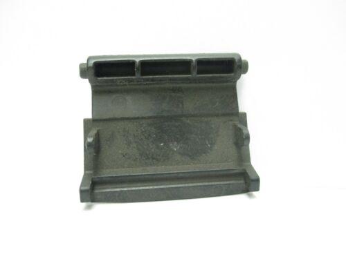Thumb Rest SHIMANO REEL PART BNT1028 Bantam Black Magnum 2000 II - 1