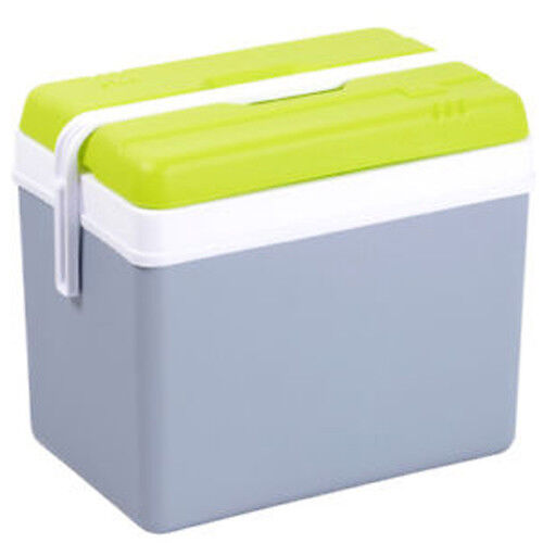63d58e6545c 35 Litre Large Food Drink Picnic Beach Camping Insulated Cool Box for sale  online