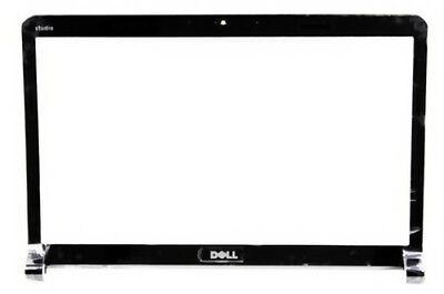 Genuine Dell Studio 1745 1747 1749  LCD Trim Bezel Cam Port FTKC8 0FTKC8 U
