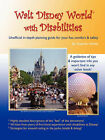 Walt Disney World with Disabilities by Stephen Ashley (Paperback / softback, 2007)
