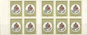 Lot 18144 Bright And Translucent In Appearance 478 Orderly Timbres Andorre C6 **