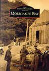 Morecambe Bay by Robert Alston (Paperback, 1995)