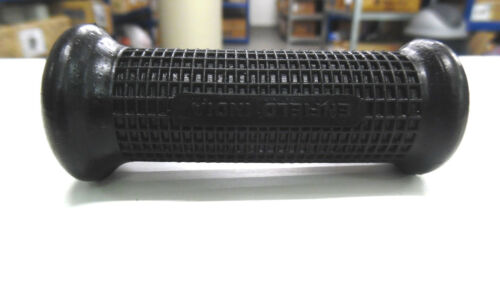 Royal Enfield Kickstartergummi lang 80mm,Außen 25mm Innen 12,5mm Durchmesser