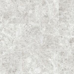 Silver Shadow Marble Wall Floor Tiles Ebay