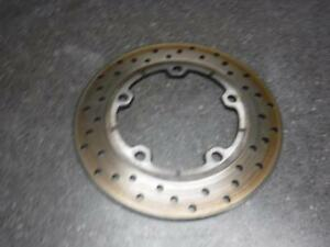 06-Yamaha-YZF-R1-Rear-Brake-Rotor-Disc-31J