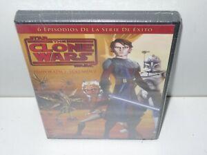 the-clone-wars-star-wars-dibujos-dvd-temporada-2-volumen-2