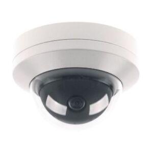 ESP-MINIDOME-CCTV-Dome-Camera-2-8mm-420TVL-Security-Indoor-Internal-Outdoor