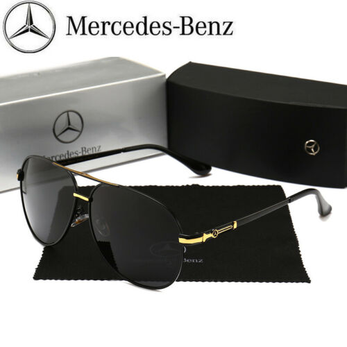 New Arrival Men Womens Retro Sunglasses Sport Matte Black Frame Carrera Glasses