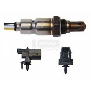 Air Fuel Ratio Sensor-OE Style Air//Fuel Ratio Sensor DENSO 234-9097