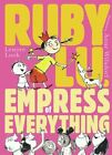 Ruby Lu, Empress of Everything by Lenore Look (Other book format, 2006)