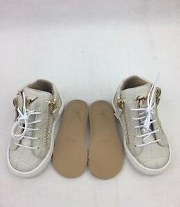 Top Sneaker (Baby, Walker, Toddler | eBay