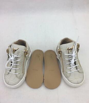 Top Sneaker (Baby, Walker, Toddler   eBay