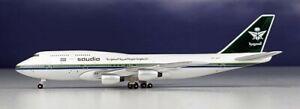 Big-Bird-BB420051107-Saudi-Arabian-Airlines-B747-300-HZ-AIT-Diecast-1-400-Model