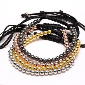 bracciale-palline-uomo-acciaio-cordino-sfere-da-perline-in-braccialetto-nodo-18