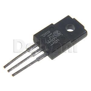 2SD1266-P-Original-New-Hitachi-Transistor-D1266-P