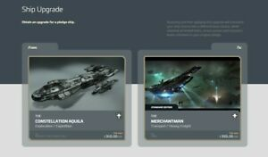 Star-Citizen-CCU-Upgrade-Constellation-Aquila-to-Merchantman-BMM