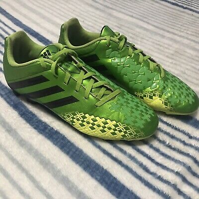 adidas absolado verdi