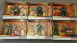 6x-Fire-Fighters-Action-Figure-6x-bombero-personaje-dentro-del-juego-OVP-Simba-CHAP-mei