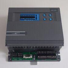 Johnson Controls PLC Metasys DX-91008454 Rev. B L0630 Control Unit DI DO AI AO