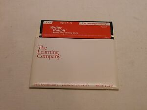 Writer-Rabbit-1-3-by-Learning-Company-for-the-Apple-II