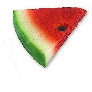 Chiavetta USB 4 GB Anguria Melone Frutta Idea Regalo