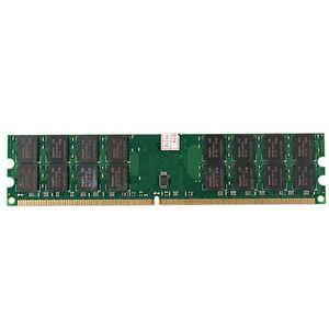 New-4GB-Memory-RAM-DDR2-800MHZ-PC2-6400-240-Pin-Desktop-DIMM-AMD-Motherboard-DT