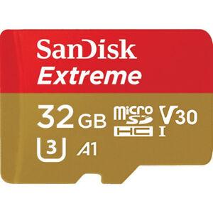 microsd-32-gb-per-SAMSUNG-GALAXY-J7-J5-J3-J1-100-MB-S-600X-SANDISK