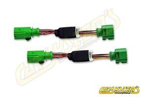 Audi-A6-4G-Sedan-Limo-Dynamischer-LED-Blinker-Plug-amp-Play-Dynamic-LED-Plug-amp-play