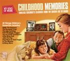 Various Artists - Childhood Memories (timeless Children's Classics From The Gold