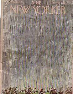 1952-New-Yorker-May-10-May-showers-make-trees-bloom