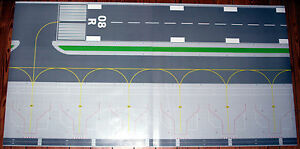 Flughafen-Layout-Matte-1-200-und-1-400-199x103cm-fuer-Flugzeugmodelle-FCAAL003