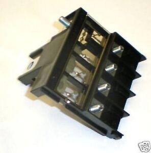 fusible fuse link assy lancer outlander oem brand new. Black Bedroom Furniture Sets. Home Design Ideas