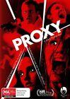 Proxy (DVD, 2015)