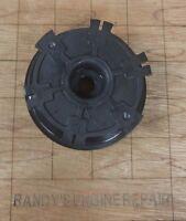 MTD 753-1155 Inner Reel