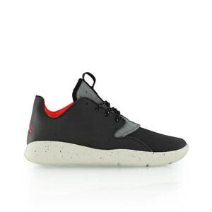 low priced 630b0 b9b38 Image is loading Nike-Jordan-Kid-039-s-Jordan-Eclipse-Holiday-